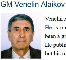Alaikov