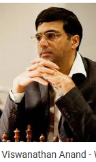 Anand 4