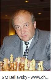 Beliavsky 1