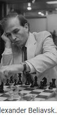 Beliavsky 3