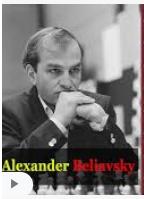 Beliavsky 5