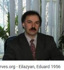 Eilazyan