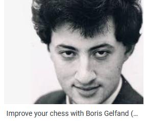 Gelfand 5