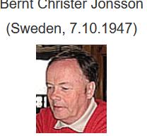 Jonsson ch