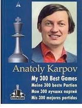 Karpov 11