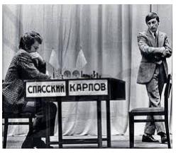 Karpov 14