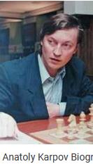 Karpov 15