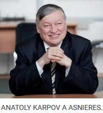 Karpov 16