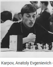 Karpov 17
