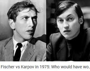 Karpov 8