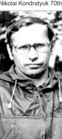 Kondratiuk