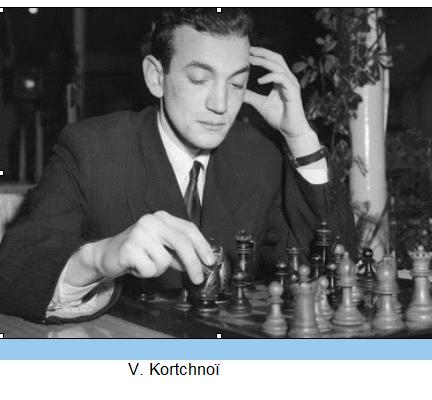 Kortchnoi 3