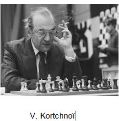 Kortchnoi 5