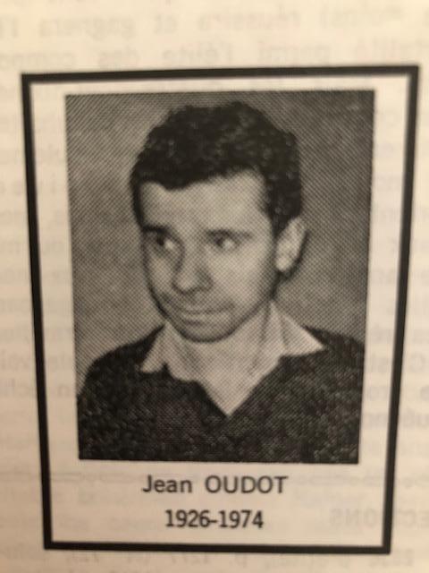 Oudot 1