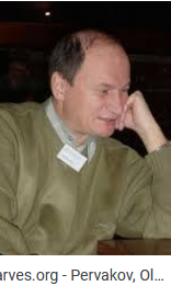 Pervakov 3