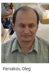 Pervakov 4