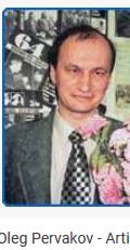 Pervakov 6