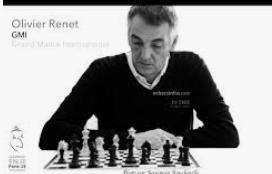 Renet 1