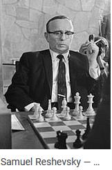 Reshevsky 1