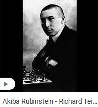 Rubinstein 3