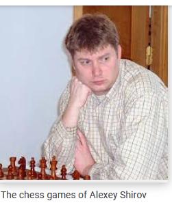 Shirov 1