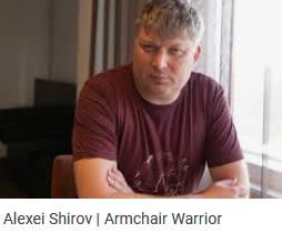 Shirov 10