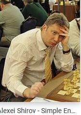 Shirov 11