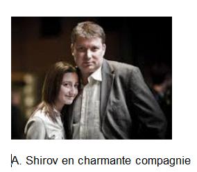 Shirov 9
