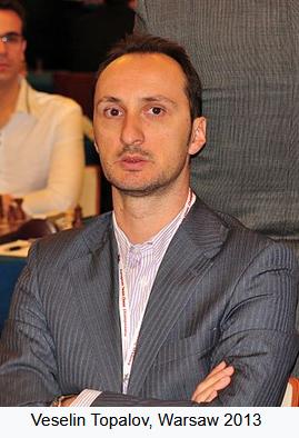 Topalov 1
